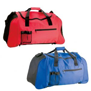 Sports & Gym Holdall